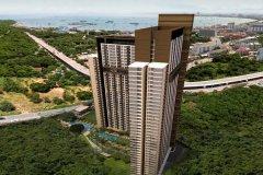 泰国购买房产为什么要选公寓?