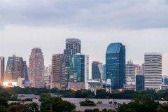 泰国购房移民政策是怎样的?