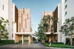 泰国公寓房产证多久能办下来?