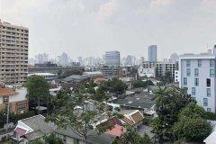 外国人可以在泰国买房子吗?