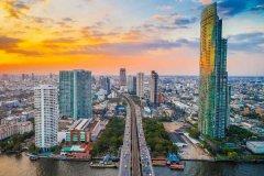 外国人能在泰国买房吗?