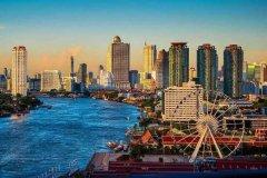 怎么在泰国买房?