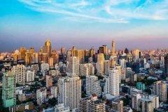 泰国房产买房条件是什么?
