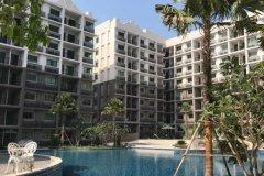 泰国买房需要什么手续?
