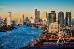 泰国买房要移民吗?