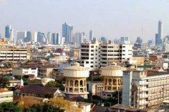 泰国买房签证政策是怎样的?