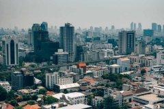 去泰国买房子需要什么条件?