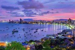 泰国签证办理条件都有哪些?严格吗?